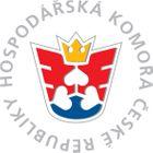 Záštita Hospodářská komora HABITAT 2018